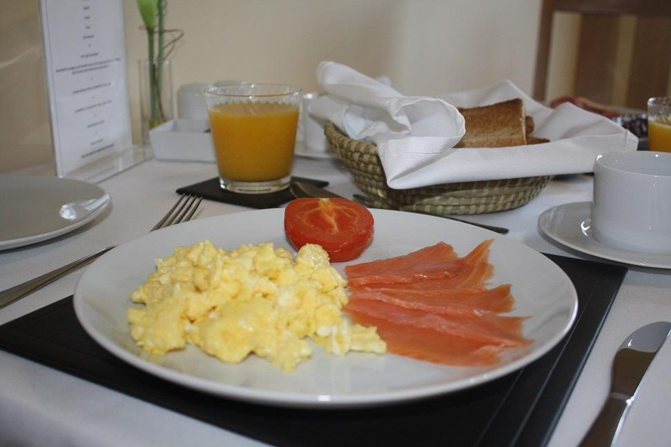 013 Breakfast.JPG