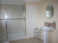 009 Bathroom 2.JPG
