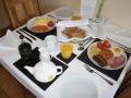 010 Breakfast.JPG