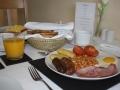 011 Breakfast.JPG