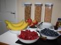 015 Breakfast.JPG