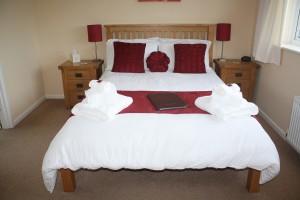 001 Bedroom 1